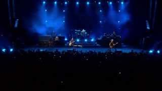 Скачать Stay The Night Green Day Official Live Montreux Jazz Festival 06 07 2013