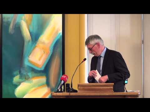 Thilo Sarrazin: What I learned from telling the truth