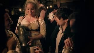 VERSENGOLD - Hoch die Krüge (offizielles Video) | Zeitlos