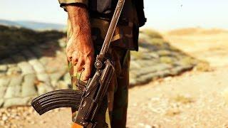 Los Cinco: Organizaciones Terroristas Más Ricas Del Mundo