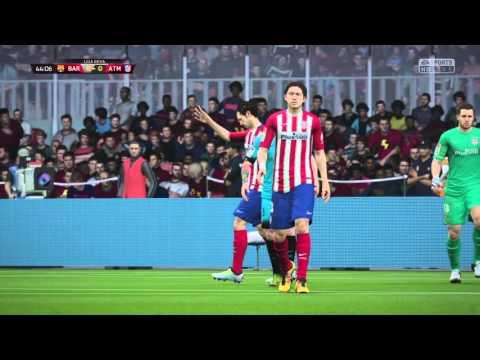 Update Hasil dan Klasemen Liga Europa, Jumat Dini Hari WIB from YouTube · Duration:  2 minutes 44 seconds