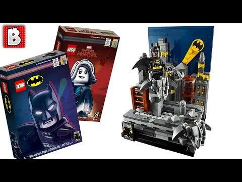 Happening Deals Friday Lego RevealedSome Black TodayNews xordBeC