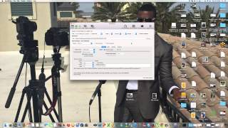 How to Reduce Video File Size | Make Video Size Smaller