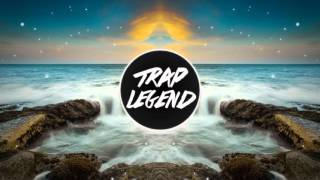 OMFG - Hello (Droflam Trap Remix)