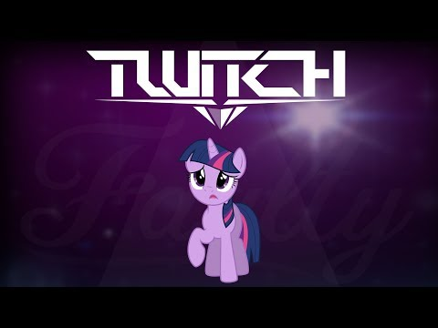 Ive Got To Find A Way (Twitch & Faulty Remix)