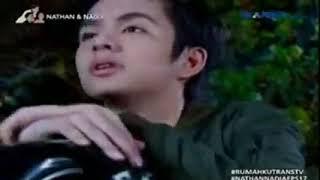 Nathan & Nadia OST MV drama