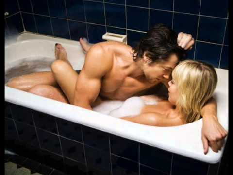 seks-s-lyubovnitsey-v-vanne