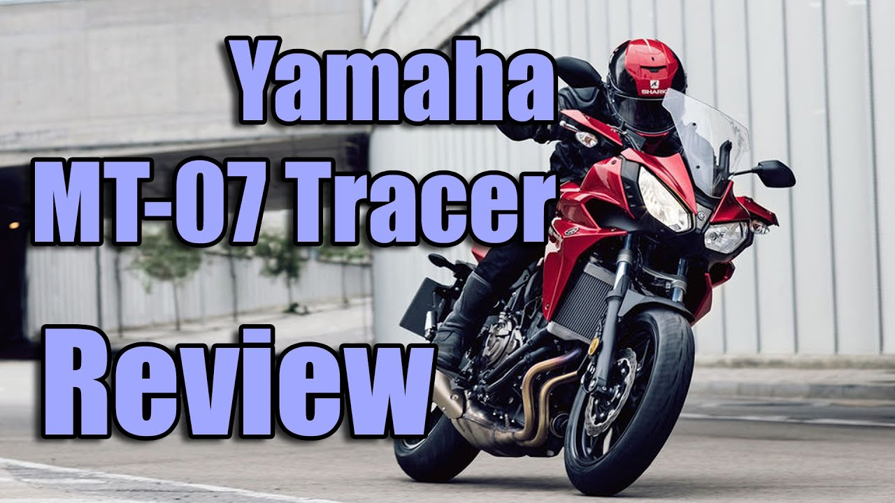 yamaha tracer 700 mt 07 tracer fz 07 tracer review and. Black Bedroom Furniture Sets. Home Design Ideas