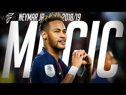 who is neymar jr currently dating