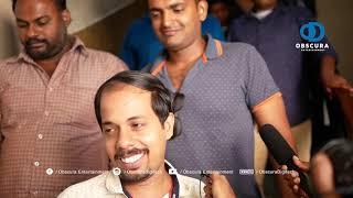 Oru Yamandan Prema Kadha | Audience Response | Dulquer Salmaan