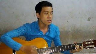 rút kinh nghiệm guitar ( lương trí quỳnh )