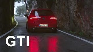 2017 Volkswagen Golf GTI - interior Exterior and Drive (Great Car)