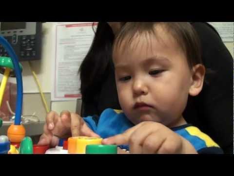 Southeast Alaska Public Health Nurse Recruitment