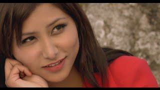 Lai Bari Lai - Rakesh Rasaili and Wasim | New Nepali Pop Song 2016