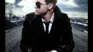 Jesse McCartney - Tell her (Subtitulado en español)