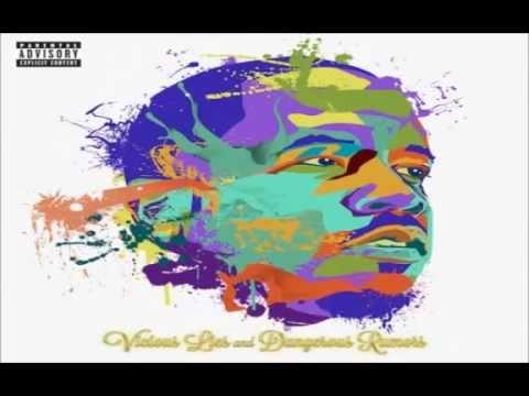 Big Boi - In The A (Feat. Ludacris   T.I.)
