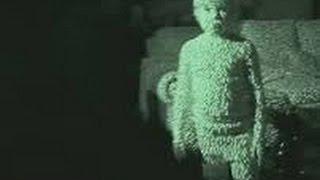 Dokumentarfilm Deutsch - Alien Technologie Teil 1