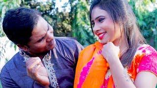 Video Bhojpuri का सुपरहिट गाना 2018 - Ka Gajab Ke Lagelu - Jawahir Lal Pardeshi - Bhojpuri Hit Songs 2018 download MP3, 3GP, MP4, WEBM, AVI, FLV November 2018