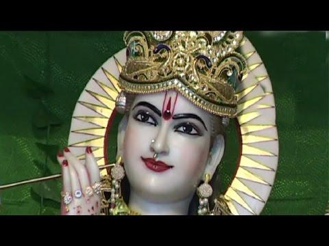 Prem Ki Diwani Radha Rani   प्रेम की दीवानी राधा रानी   Krishan Bhajan
