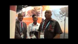 Interview with African Sun Hotels – Destination Victoria Falls