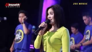Gank Kumpo -  Banyu Langit  -  Live Sidoarjo