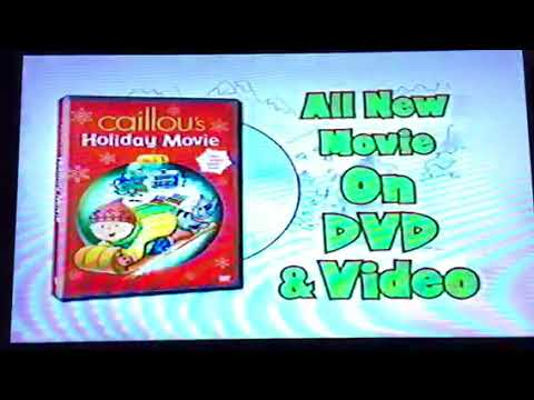 To The Powerpuff Girls: 'Twas The Fight Before Christmas 2003 VHS