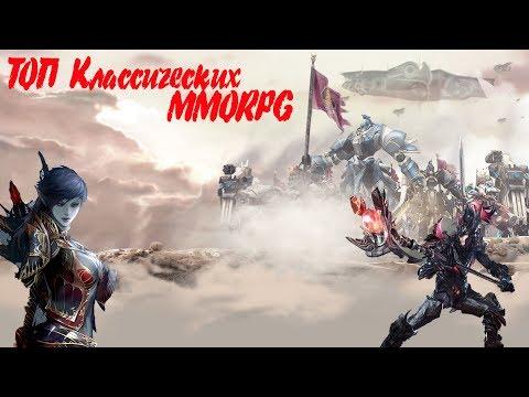 Скачать Игры для PC через торрент бесплатно на русском