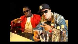 Watch French Montana Talk To Me video