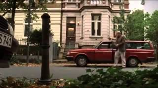 Wilsberg S01E13 Schuld und Sünde season 1 episode 13