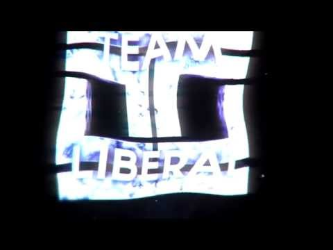 Joined Liberal Gt Change