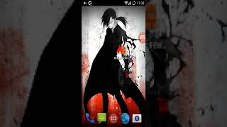 [ARABIC] How to install No Root Firewall - Android