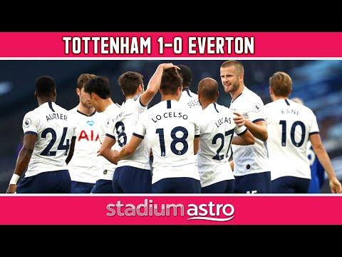 tottenham-1---0-everton-|-epl-highlights-|-astro-supersport