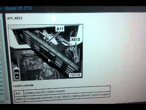 2005 Bmw X5 Wiring Diagram on trailer wiring harness for 2001 nissan xterra