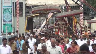 Amalanathipiraan (10) Pasuram and Kanninun_Siruthaambu (11) Pasuram
