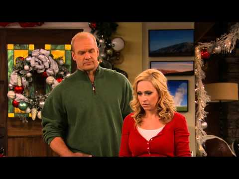Good Luck JESSIE: NYC Christmas - Clip - Disney Channel Official