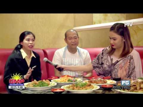 EAT'S FUN: Lemon Box Family KTV