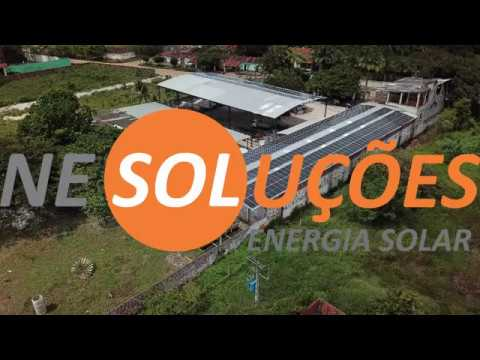 Sucesso Indústria e Comércio de PVC Ltda - 123,37kW