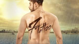7 Tattoo   Official Motion Poster I Kadir Thind