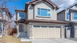 42 Brightondale Pake SE   New Brighton   Calgary,AB
