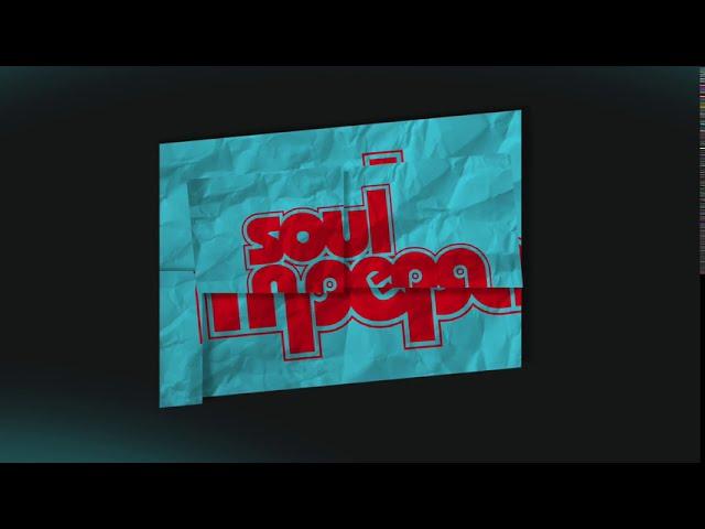 Systemfunk ft Aqeel - La Vida Nice