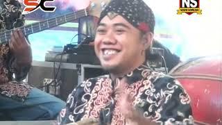 Instrumen Jawa Tanpa Vocal // Cs  Abimanyu // Selo Community