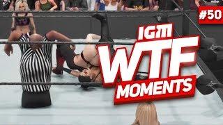 IGM WTF Moments #50