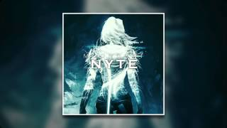 Nyte - Moondust
