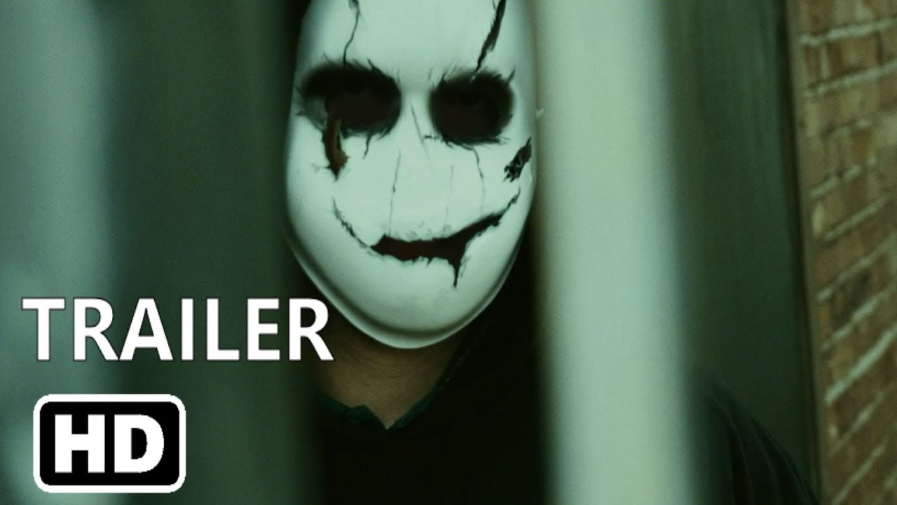 saga trailer aps