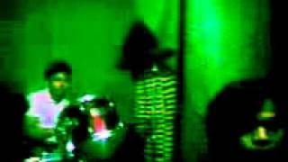 pandawa 56 band of ANUETA