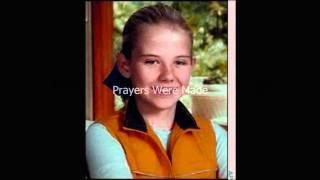 Missing Children - Miracles DO Happen