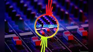 DJ CEK SOUND FULL BASS GLERR!!!
