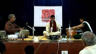 Raag Bhairav -Jago Mohan pyare and Prabhu daata sabhan ke.