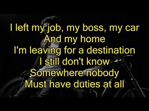 Alex Gaudino - Destination Calabria  Feat Crystal Waters