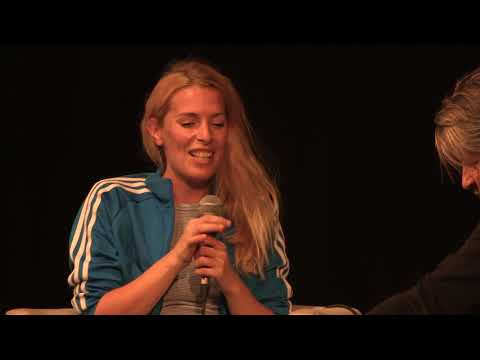 Sara Pascoe - Richard Herring's Leicester Square Theatre Podcast - #150
